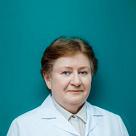 Цибулькина Вера Николаевна, Аллерголог в Казани - отзывы и запись на приём