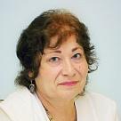 Кижло Людмила Борисовна, вирусолог в Санкт-Петербурге - отзывы и запись на приём