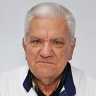 Дроздов Сергей Александрович, ангиолог в Москве - отзывы и запись на приём