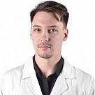 Затонский Максим Андреевич, стоматолог (терапевт) в Новосибирске - отзывы и запись на приём