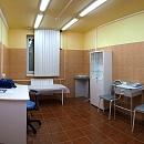 Амрита, медицинский центр