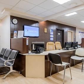 Юнион Клиник (Union Clinic), международный медицинский центр