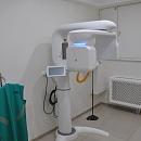 Центр стоматологии и имплантации, клиника сети