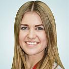 Бобрецова Виктория Юрьевна, стоматолог (терапевт) в Санкт-Петербурге - отзывы и запись на приём