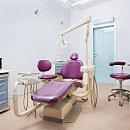 Стоматология «Фармация»