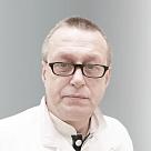 Платонов Сергей Михайлович, проктолог (колопроктолог) в Санкт-Петербурге - отзывы и запись на приём