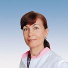 Варламова Валентина Николаевна, стоматолог (терапевт) в Санкт-Петербурге - отзывы и запись на приём
