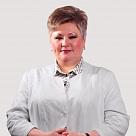 Федосова Елена Александровна, радиотерапевт в Санкт-Петербурге - отзывы и запись на приём