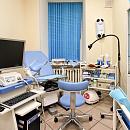Университетская клиника, сеть медицинских центров