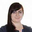 Старчикова Дарья Евгеньевна, сосудистый хирург (ангиохирург) в Москве - отзывы и запись на приём