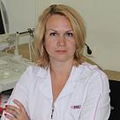 Кравинская Татьяна Анатольевна, акушер-гинеколог в Москве - отзывы и запись на приём