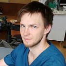 Орлов Дмитрий Владимирович, детский хирург-травматолог в Москве - отзывы и запись на приём
