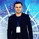 Царгуш Вадим Андреевич, врач МРТ-диагностики в Санкт-Петербурге - отзывы и запись на приём