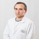 Капланов Камиль Даниилович, онколог в Волгограде - отзывы и запись на приём