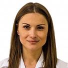 Литвина Екатерина Андреевна, стоматологический гигиенист в Санкт-Петербурге - отзывы и запись на приём