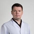 Клюкин Максим Германович, дерматолог-онколог (онкодерматолог) в Санкт-Петербурге - отзывы и запись на приём