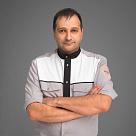Аббасов Эдуард Рагибович, уролог в Санкт-Петербурге - отзывы и запись на приём
