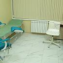 МЕДКЛЕВЕР, многопрофильный медицинский центр