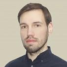 Кондаков Станислав Вадимович, психотерапевт в Санкт-Петербурге - отзывы и запись на приём