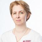Прилуцкая Екатерина Сергеевна, терапевт в Москве - отзывы и запись на приём