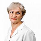 Чекулаева Наталья Петровна, инфекционист в Москве - отзывы и запись на приём