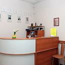 ТРАДИЦИИ, многопрофильный медицинский центр