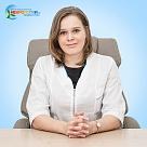 Романова Анна Вячеславовна, детский невролог (невропатолог) в Москве - отзывы и запись на приём