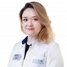 Москалец Элина Рашидовна, радиолог в Москве - отзывы и запись на приём