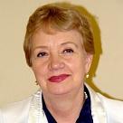 Михайлова Елена Владимировна, диабетолог в Москве - отзывы и запись на приём