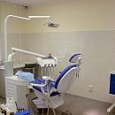 Клиника «Аникс»