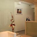 Advanced Fertility Clinic, клиника передовых репродуктивных технологий