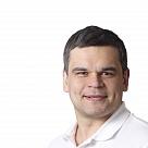 Бикбаев Александр Юрьевич, стоматолог-ортопед в Санкт-Петербурге - отзывы и запись на приём