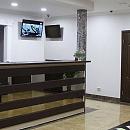 МедСтар, многопрофильный центр