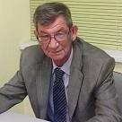 Чупрасов Владимир Борисович, нефролог в Санкт-Петербурге - отзывы и запись на приём
