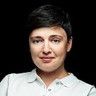 Зильберборд Мария Евгеньевна, стоматолог (терапевт) в Санкт-Петербурге - отзывы и запись на приём