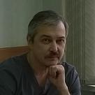 Галлямов Айвар Анварович, онколог в Уфе - отзывы и запись на приём