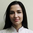 Картушина Ольга Сергеевна, стоматологический гигиенист в Москве - отзывы и запись на приём