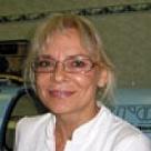 Голощапова Татьяна Львовна, баротерапевт в Москве - отзывы и запись на приём