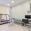 Альфа медика, медицинский центр