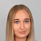 Наумова Елена Александровна, ортодонт в Санкт-Петербурге - отзывы и запись на приём