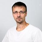 Лисичко Олег Юрьевич, нефролог в Москве - отзывы и запись на приём