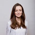 Царева Елена Николаевна, аритмолог в Москве - отзывы и запись на приём