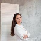 Петровская Тина Петровна, диетолог в Москве - отзывы и запись на приём