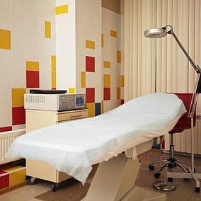 АсМедия, сеть косметологических клиник