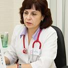 Романовская Жанна Алексеевна, педиатр в Москве - отзывы и запись на приём
