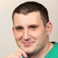 Каримов Рустем Фанильевич, пластический хирург, челюстно-лицевой хирург, Взрослый - отзывы