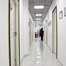 Royal Clinic (Роял Клиник), многопрофильный медицинский центр