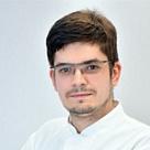 Строженков Михаил Михайлович, радиолог в Москве - отзывы и запись на приём