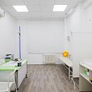 Клиника «Риномед»