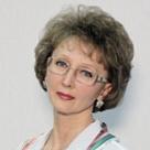 Калашникова Елена Александровна, репродуктолог (гинеколог-репродуктолог) в Москве - отзывы и запись на приём